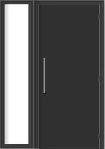 Screen_Shot_2017-12-15_at_11_27_34_AM.png