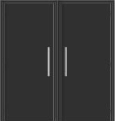 Screen_Shot_2017-12-15_at_11_28_31_AM.png