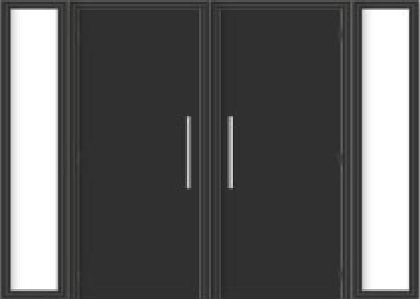 Screen_Shot_2017-12-15_at_11_28_42_AM.png